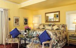 Ambrose Bierce House, St Helena, California, Kako pronaći najbolje krevete & Doručaka s online rezervacijom u St Helena
