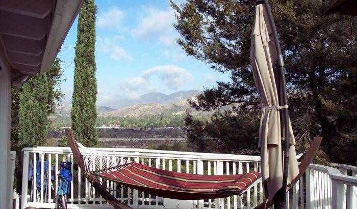 Regal Ranch, Beverly Hills, California bed and breakfasts and hotels 15 photos