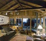 Pacific Mist Inn and Cabins of Mendocino, Mendocino, California, California noćenje i doručak i hoteli