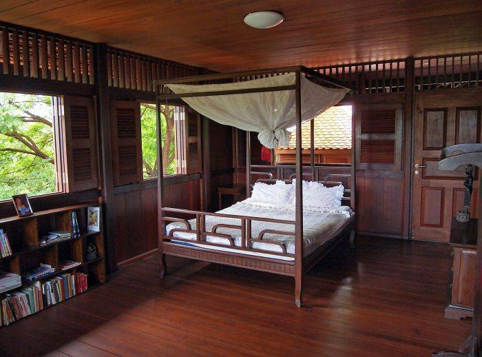 Channa's Angkor Homestay, Siem Reap, Cambodia, Cambodia bed and breakfasts and hotels