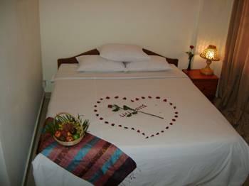 Ghech Summit Hotel, Siem Reap, Cambodia, kohtuuhintaisia majatalot ja eläkkeet sisään Siem Reap