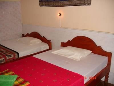 Jasmine Lodge, Siem Reap, Cambodia, 青年旅馆和背包客旅馆世界上最好的住宿地点 在 Siem Reap