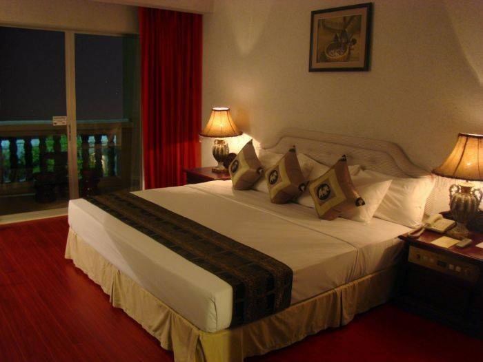 Somadevi Angkor Hotel and Spa, Siem Reap, Cambodia, low cost bed & breakfasts in Siem Reap