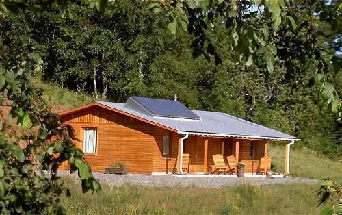 Adela Y Helmut, Temuco, Chile, hostels for all budgets in Temuco