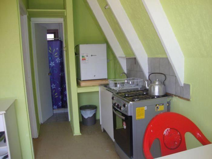 Cabanas Javi Las Cruces, Algarrobo, Chile, top quality hostels in Algarrobo