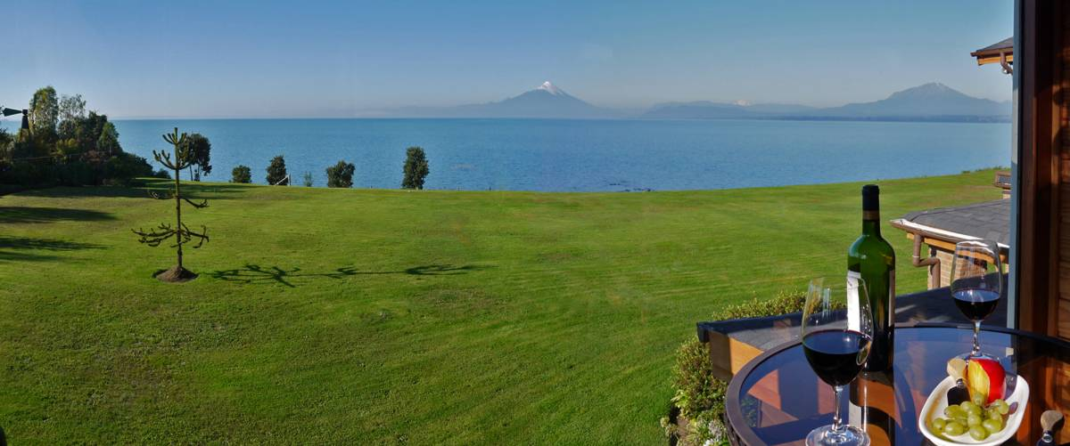 Casa Molino, Puerto Varas, Chile, how to find affordable hostels in Puerto Varas