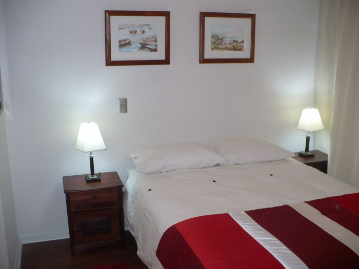 Chileapart, Santiago, Chile, family friendly hostels in Santiago