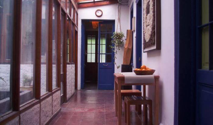 Bellavista Home, CL 22 photos