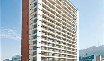 Apart Hotel Capital 20 photos