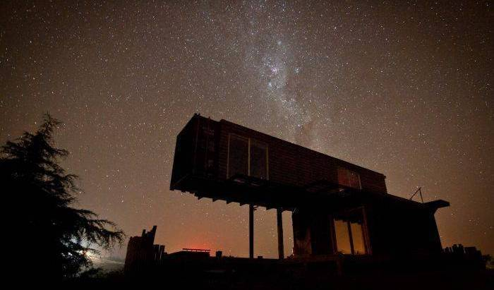 The Sirena Insoloente Hostel - Get cheap hostel rates and check availability in Pichilemu, top rated travel and hostels 18 photos