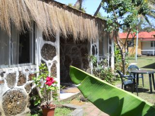 Easter Island Hostel, Easter Island, Chile, everything you need for your holiday in Easter Island