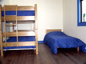 Ecohostel Chile, Santiago, Chile, UPDATED 2021 preferred site for booking holidays in Santiago