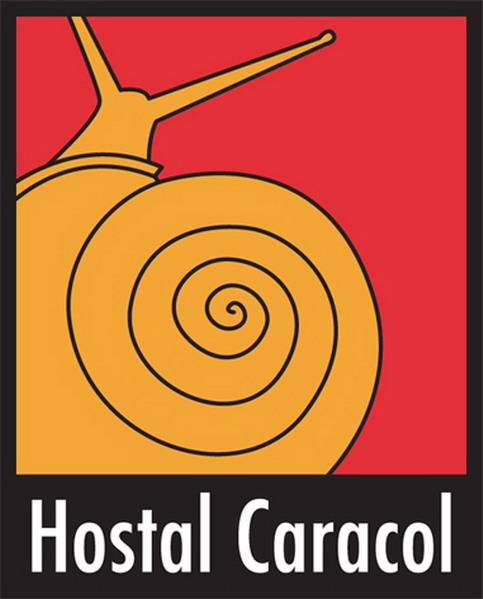 Hostal Caracol, Valparaiso, Chile, Chile hostels and hotels