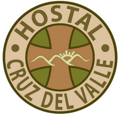 Hostal Cruz del Valle, Santa Cruz, Chile, Chile hostels and hotels