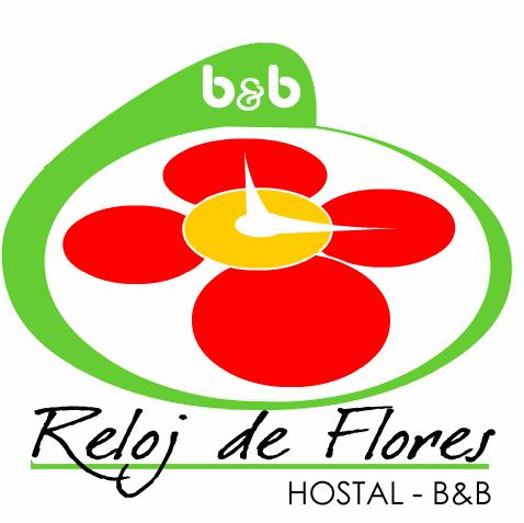 Hostal Reloj De Flores, Vina del Mar, Chile, Chile bed and breakfasts and hotels