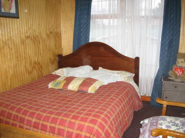 Residencial Danicar, Puerto Natales, Chile, Chile bed and breakfasts and hotels
