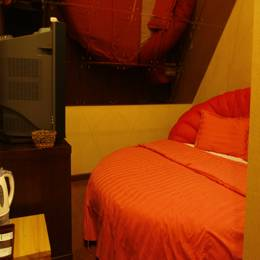 Beijing Forbidden City Hostel, Beijing, China, what is a youth hostel? Ask us and book now in Beijing