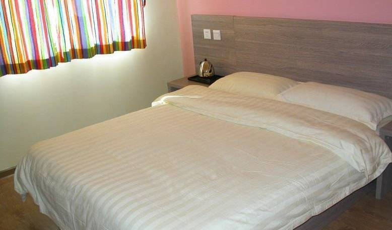 161 Hostel - Get cheap hostel rates and check availability in Beijing 6 photos