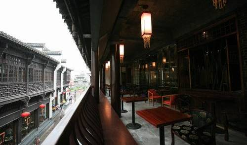 Huangshan Old Street Hostel - Search for free rooms and guaranteed low rates in Huangshansi 11 photos