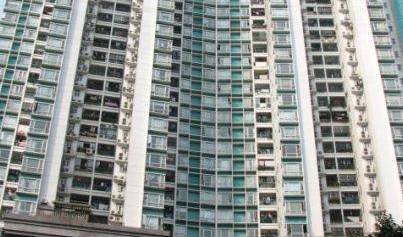 Sunshine Hostel - Search for free rooms and guaranteed low rates in Guangzhou 5 photos