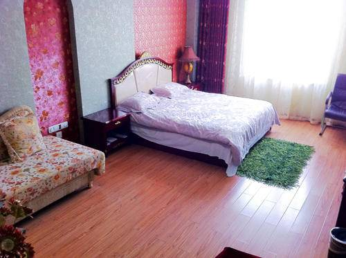 Tang House Hostel, Beijing, China, cheap deals in Beijing