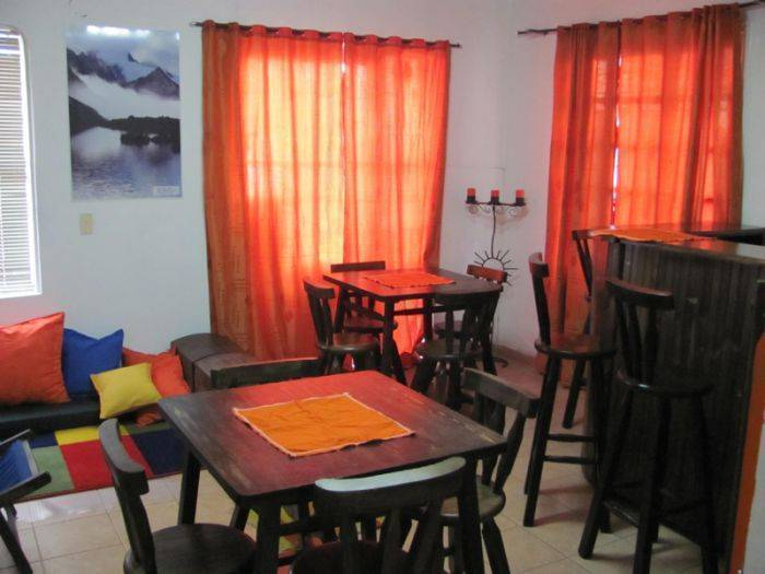 A Mi Refugio, Bogota, Colombia, best vacations at the best prices in Bogota