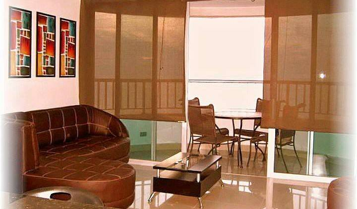 Mirador Isabella at the Palmetto - Search for free rooms and guaranteed low rates in Cartagena 10 photos