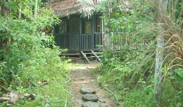 Omshanty Jungle Lodge - Get cheap hostel rates and check availability in Leticia 31 photos