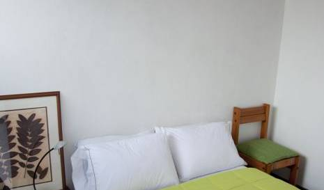 Saman Hostel - Search available rooms and beds for hostel and hotel reservations in Medellin 12 photos