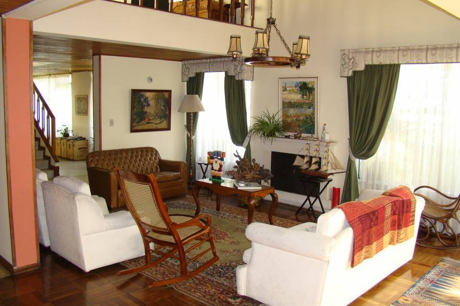 Hostal Bogota Real, Bogota, Colombia, experience local culture and traditions, cultural hostels in Bogota