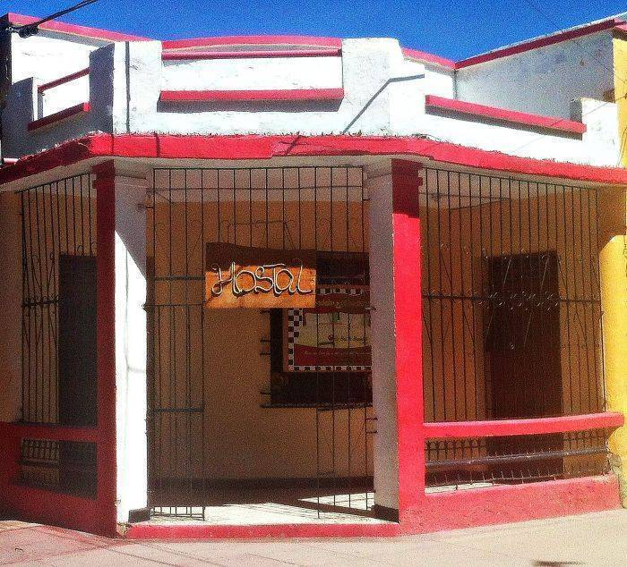 Hostal Candela Y Chocolate, Santa Marta, Colombia, Colombia hostels and hotels