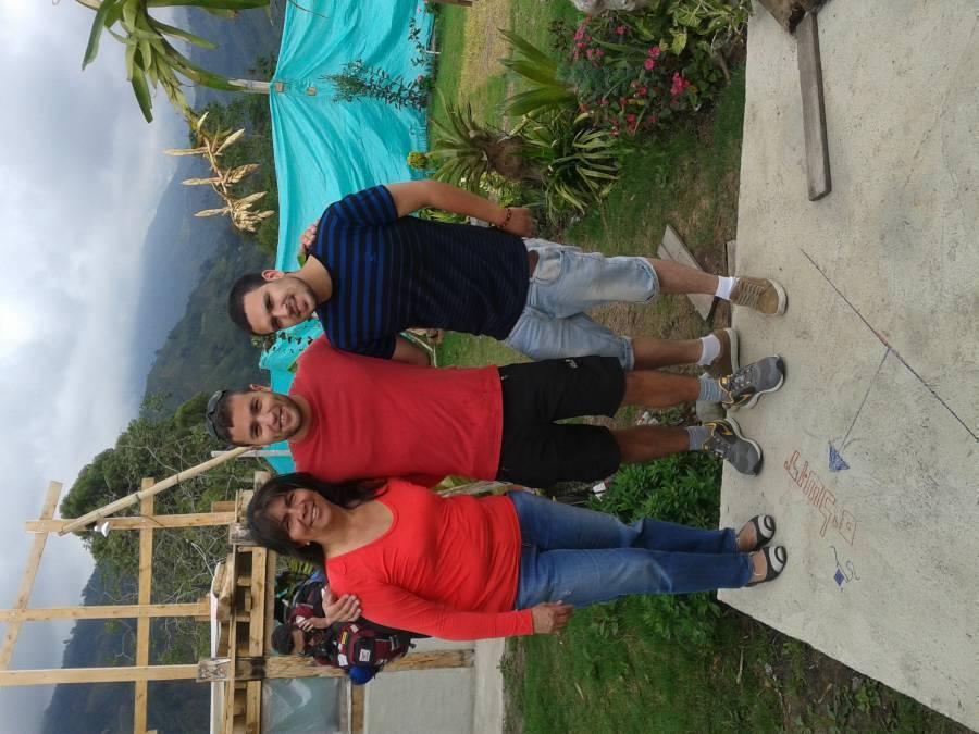 Hostal Casa del Loro, Salento, Colombia, Foretrukne tilbud og booking site i Salento