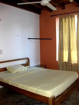 Hotel Pilimar, Manzanillo del Mar, Colombia, Colombia διανυκτερεύσεις και ξενοδοχεία