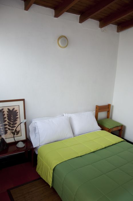 Saman Hostel, Medellin, Colombia, Colombia hostels and hotels