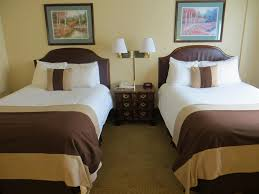 AAE Denver Ramada, Denver, Colorado, Colorado bed and breakfasts en hotels