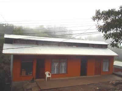 Cabinas Jireh, Santa Elena, Costa Rica, Costa Rica pensiuni și hoteluri