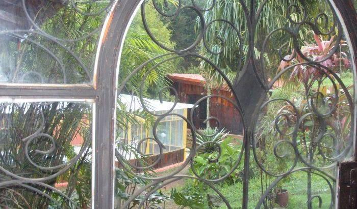 El Portico Hotel 9 photos