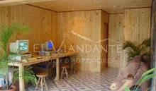 Hotel El Viandante -  Santa Elena 10 photos