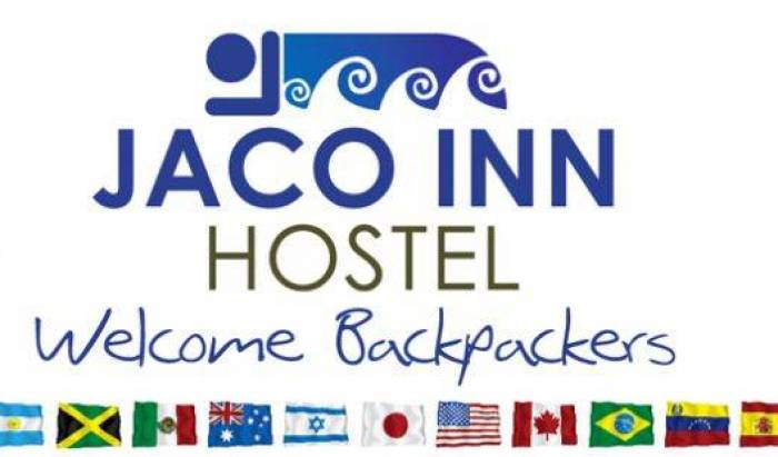 Jaco Inn Hostel, bed and breakfast bookings 10 photos