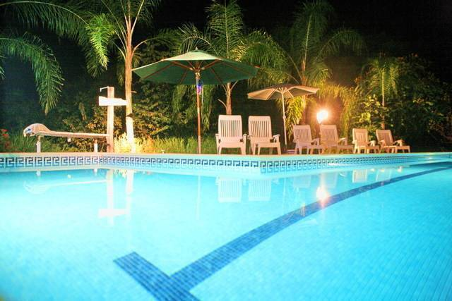 Funky Monkey Lodge, Mal Pais, Costa Rica, most reviewed hostels for vacations in Mal Pais
