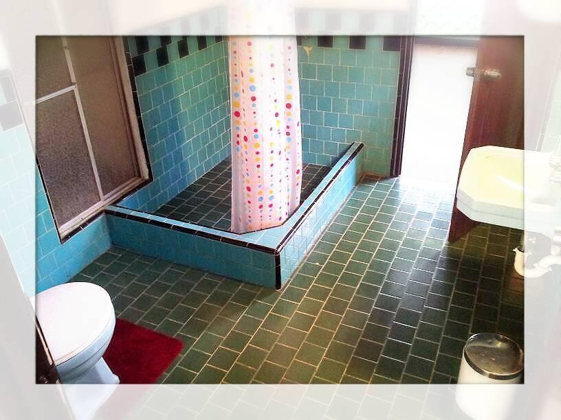 Hostel La Room, San Jose, Costa Rica, Costa Rica hostli in hoteli