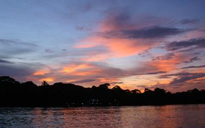Manatus Hotel, Tortuguero, Costa Rica, Costa Rica chambres d'hôtes et hôtels