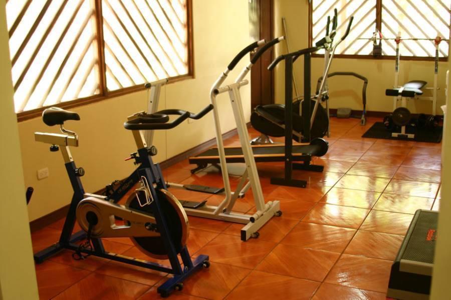 Manatus Hotel, Tortuguero, Costa Rica, Lit et ampères recommandés Déjeuners par les voyageurs et les clients dans Tortuguero