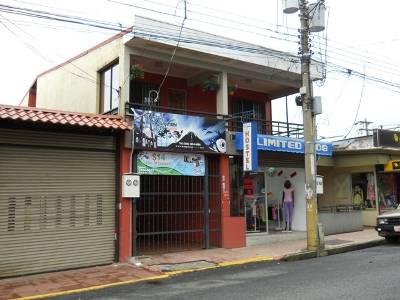 Mangifera Hostel, Alajuela, Costa Rica, hostels in ancient history destinations in Alajuela