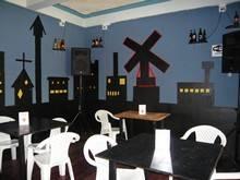 Molino Rojo Hostel, San Josecito, Costa Rica, reserve popular hostels with good prices in San Josecito