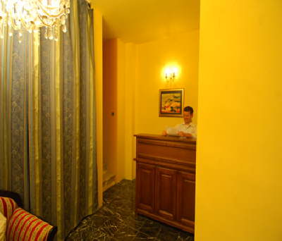 Antica Ragusa, Dubrovnik, Croatia, what is a hotel? Ask us and book now in Dubrovnik