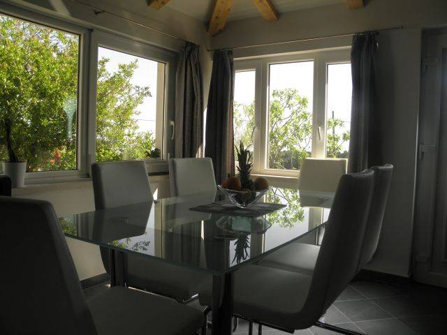 Apartman Antonio, Dubrovnik, Croatia, newly opened hostels and backpackers accommodation in Dubrovnik