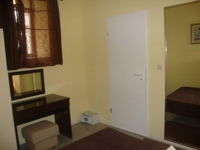 Apartman Dijana, Split, Croatia, Đặt chỗ trực tuyến trong Split
