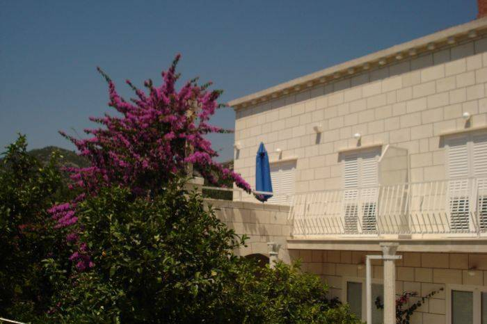 Apartmani Husanovic, Dubrovnik, Croatia, Croatia bed and breakfasts and hotels