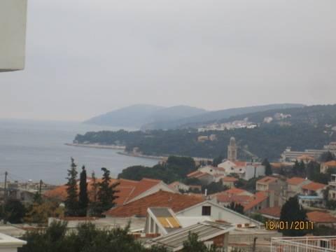 Apartmani Kovacic, Hvar, Croatia, Croatia hostels and hotels